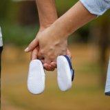 パートナー(妻・彼女)が妊娠したとき、男はどう向き合うべきか?(僕の失敗談)