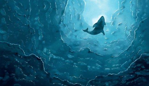 米津玄師「海の幽霊」の壮大なサウンドを奏でる「Ensemble FOVE」とは何者か