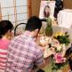【無痛分娩】2015年9月、神戸「おかざきマタニティクリニック」の事故 35歳の母親が死亡 ―麻酔科医の不足が一連の事故の根底に―