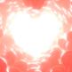 【L-アルギニン】血管を拡張して「めぐり」を改善! 腸をデトックする作用も