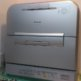 【食洗機】普及率25%!? 食器洗い乾燥機を導入すべき7つのメリットを力説する