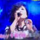 【シンガーソングライター】櫻さん -カラオケバトルの歌声が僕の心に刺さった理由