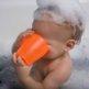 【口臭をケアする】口臭のセルフチェック法、6つの原因、予防と対策など徹底解説