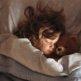 【不眠に効くツボ】寝付けない夜や睡眠不足が続いている時に役立つツボ4選
